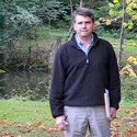 Craig Tumer, Pacific Habitat Services, Portland, Oregon, Environmental Consulting, Wetland Delineation, wetland consultant