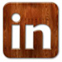 pacific habitat services is on Linkedin!