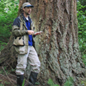 Shawn Eisner, Pacific Habitat Services, Portland, Oregon, Wetland Scientist, wetland delineation, wetland functional assessments, permitting, monitoring, land use regulations, permit applications, endangered species effects assessments